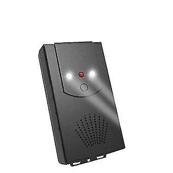 Repeller per mouse per auto, repeller elettronico a onde basse (batteria)