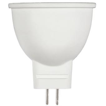 Xavax 00112588 24 W GU4 Varmvit?LED-lampa (varmvit, vit)