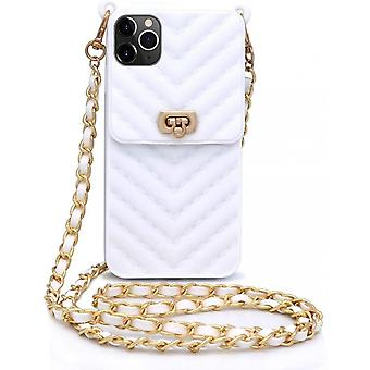 Women Case For Iphone 11 Pro Max