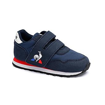 LE COQ SPORTIF Astra inf 2120044 - calzado niños
