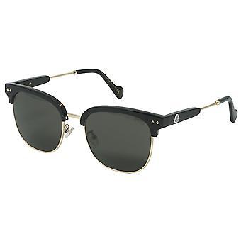 Moncler ML0068-K 01A Solglasögon