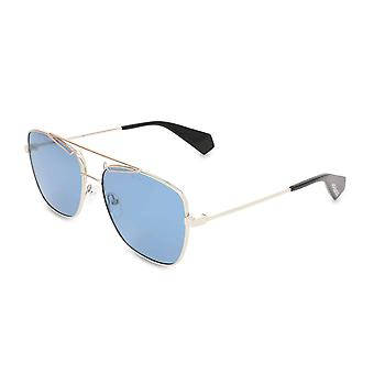 Polaroid - Sonnenbrille Unisex PLD6049SX