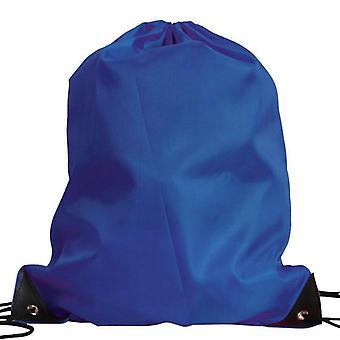 Portable Men Women Sports Gym Bag
