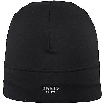 Barts Mens Aktiv Reflekterande Mössa Hatt