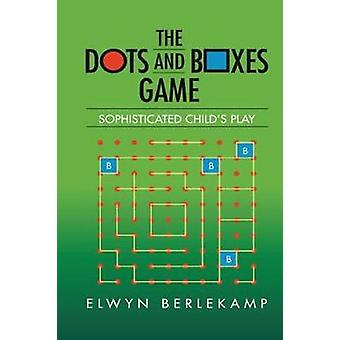 The Dots and Boxes Game