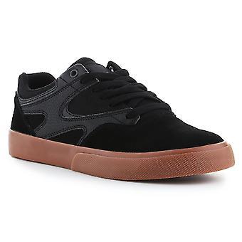 DC Kalis Vulc ADYS300659KKG skateboard hele året mænd sko