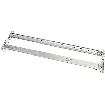 Metal guides HPE 733660-B21  Silver