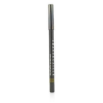 Chantecaille Luster Glide Silk geïnfundeerd Eye Liner - Olive Brocade 1.2g/0.04oz