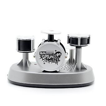 Rumpusetti Lelut-luova Finger Touch Mini Rumpusetti