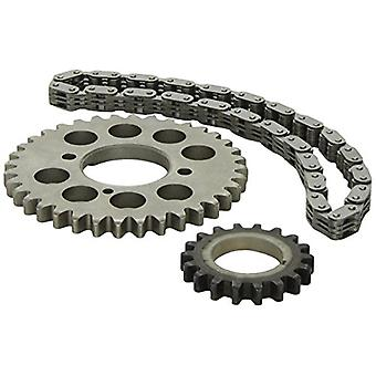 Sealed Power KT3498SA1 Timing Set - 3 piece