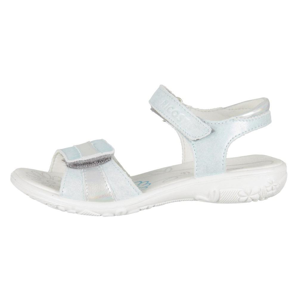 Ricosta Marie Wasser dolomiet 6421300123 universele kids schoenen - Gratis verzending Fik60f