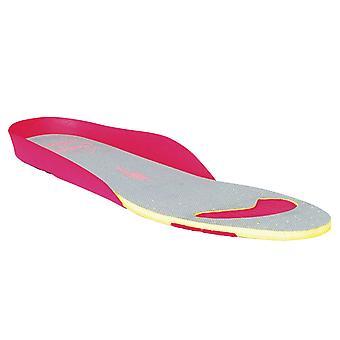 A Regatta hölgyek Comfort Footbed