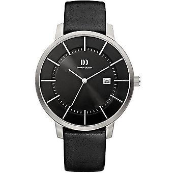 Danish design mens watch IQ13Q1051