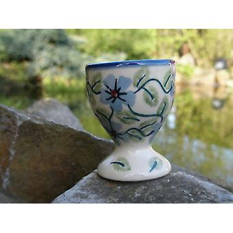 Oeuf Cup, Tabea, BSN J-2314