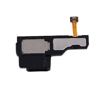 Głośnik głośniki dzwonek dla Huawei P9 anteny brzęczyk głośnik modułu