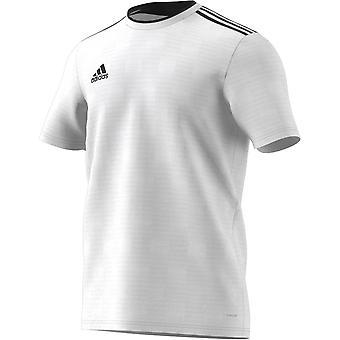 Adidas Condivo 18 CF0682 koulutus vuonna miehistä t-paita