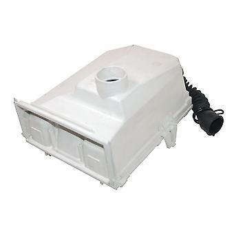 Whirlpool Dispenser Housing