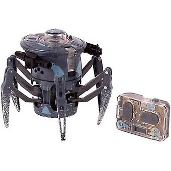 HexBug Battle Spider 2,0 speelgoed robot