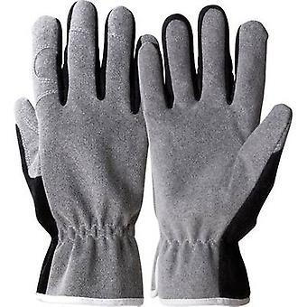KCL RewoCold 644 Filz Schutzhandschuh Größe (Handschuhe): 12, XXXL CAT II 1 Paar