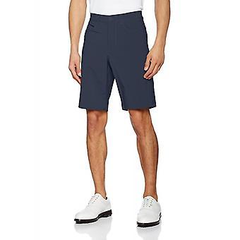Onder Armour tech shorts-mannen 1272355-008