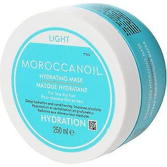 Moroccanoil Weightless Hydrating Mask 500 ml