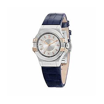 MASERATI - watch - ladies - POTENZA - R8851108502