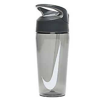 NikeTR Hyperladung Stroh Flasche 16oz