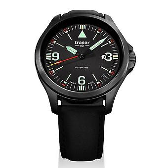 Traser H3 Miesten Watch 108075 Automatic