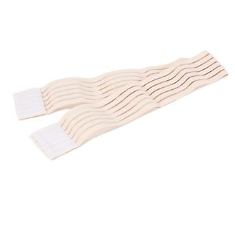Vitality VIT-70610020 simple Bandage Wrap