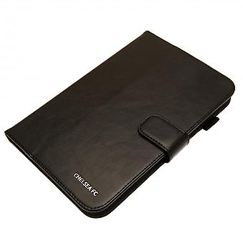 צ'לסי יוניברסל 7-8 ב Tablet קייס