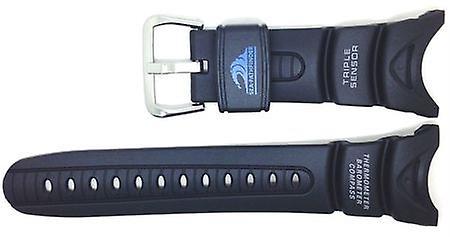 Casio Spf-40 Watch Strap 10045754