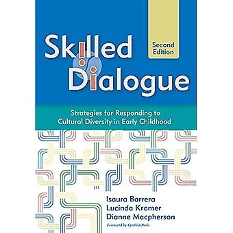 Skilled Dialogue