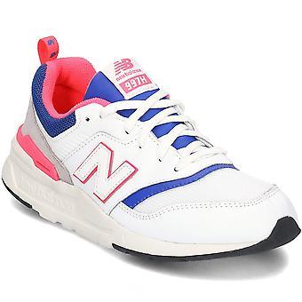 New Balance 997 GR997HAJ   kids shoes