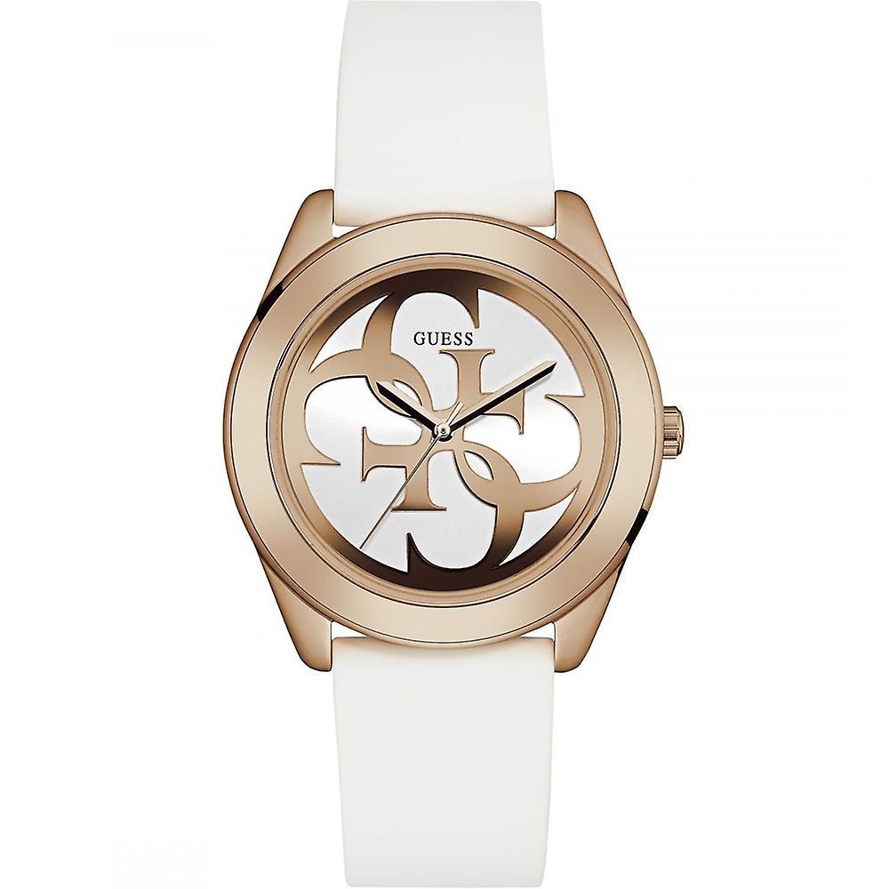 Guess G Twist W0911L5 Women's Watch