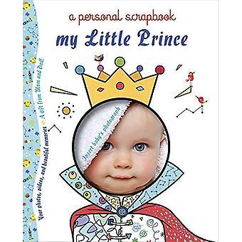 Mijn kleine prins