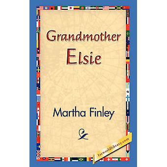 Bestemor Elsie av Finley & Martha