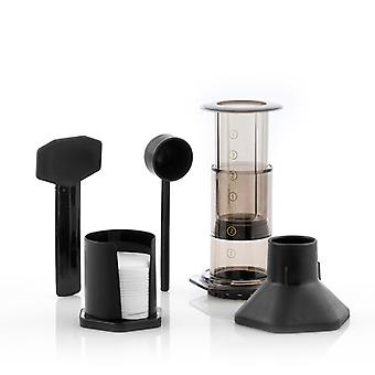 Coffee Hand Press Cafetiere