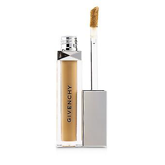 Givenchy Teint Couture Everwear 24h Radiant Concealer - 30 - 6ml/0.21oz