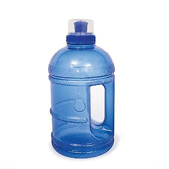 Yellowstone 1L Water Cooler Bottle
