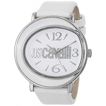 Just Cavalli Lac White Watch R7251186645