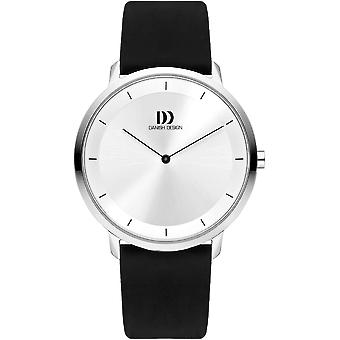 Tanskan design IQ12Q1258 Abbas Mens Watch