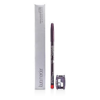 Laura Mercier Lip Pencil - warme Poppy 1.49g/0.05oz