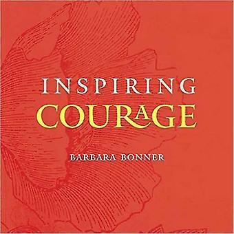 Inspirerende moed