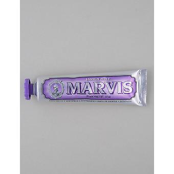 Marvis Jasmine Mint - Toothpaste (85ml)