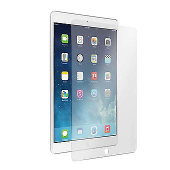 iPad 2 and 3 and 4 Screenprotector - (9.7'') Tempered Glass 9H