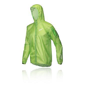 Inov8 Ultrashell Pro Full Zip Jacket - SS20