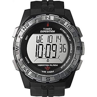 Timex Orologio Uomo Ref. T498519J