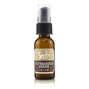 Seed Phytonutrients Superseeds Serum (For Early Signs Of Aging Skin) 30ml/1oz