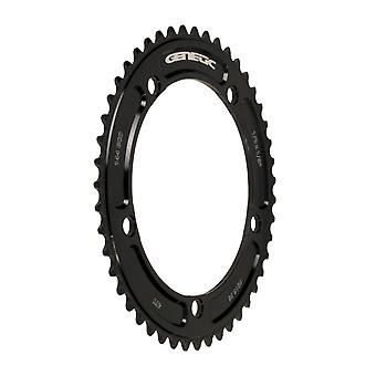 Genetic Tibia Track Chainring 144BCD