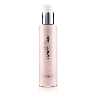 Cashmere Cleanse Facial Rose Milk - 200ml/6.76oz